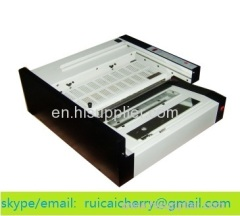 high quality 330MM Perfect Binding Machine