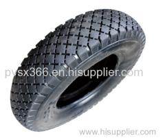Wheel Barrow TyreWheel Barrow Tyre