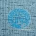 Quality Assurance Clear Brittle Security Sticker Paper Transparent Destructible Vinyl Tamper Proof Sticker