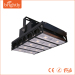 2106 New Design Angle Adjustable 100W/150W/200W/250W/500W LED High Bay Light