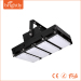 100W/150W/200W/250W/500W Angle adjustable LED Low Bay Light With CE Rohs