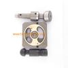 Hitachi excavator hydraulic parts EX200 EX200-1 HPV116 piston plate valve center pin 4177926 8036381
