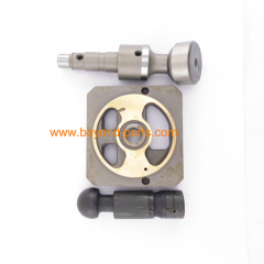 Hitachi excavator hydraulic parts EX200 EX200-1 HPV116 piston plate valve center pin 4177926 8036381
