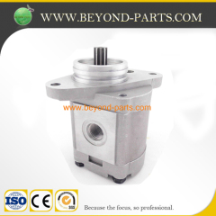 Hitachi excavator spare parts EX100-2 EX120-2 EX200-2 Hydraulic Oil Gear Pump 4255303 9218004