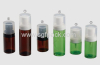50ML PET COSMETIC BOTTLE LOTION SPRAY
