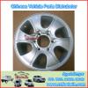 GWM Steed Wingle A3 Car Wheel Cover Rim 3101101-K01