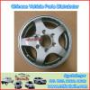 GWM Steed Wingle A3 Car Wheel Cover Rim 3101101-P01