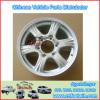 GWM Steed Wingle A3 Car Wheel Cover Rim 3101103-K01
