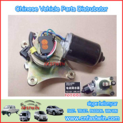 GWM Steed Wingle A3 Car Wiper Motor 3741110A-P00