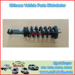 GWM Steed Wingle A3 Car front Ashock Absorb 2901010-P01