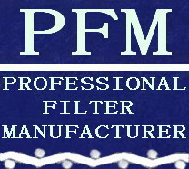 BEIJING PFM SCREEN TRADING CO.LTD