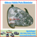 GWM Steed Wingle A3 Car Head Lamp 4121200-P00