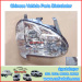 GWM Steed Wingle A3 Car Head Lamp 4121200-P50