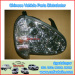 GWM Steed Wingle A3 Car Head Lamp 4121600-P50