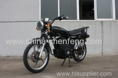 2016 EEC 72v electric motorcycle