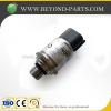 Hyundai excavator parts pressure sensor pressure switch 31Q8-40520