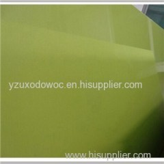 Imitation Stone Quartz Slab