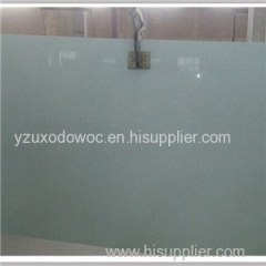 Grey Artificial Stone Quartz Stone Slabs