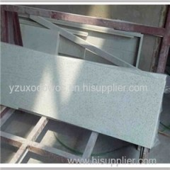Engineering Stone Slabs Product Product Product