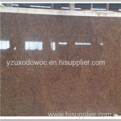 Engineered Stone Quartz Stone Slab