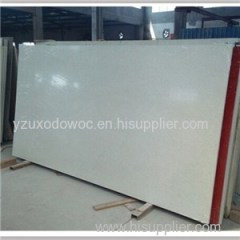 2cm Or 3cm Thick Quartz Stone Slab