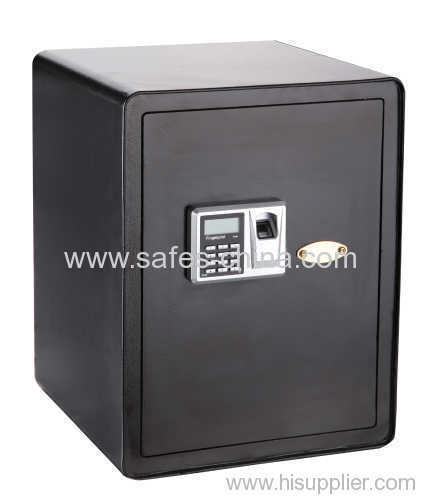 Large biometric safe by yosec with digital fingerprint locks/ Security biometric home safe with extra large size