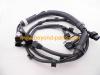 kobelco excavator parts SK260-8 wire harness SKLC13E01186P1