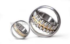 Prompt delivery spherical roller bearings