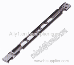 D2 projectile feeder bar 911819058