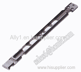 D2 projectile feeder bar 911819058