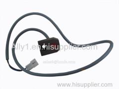 PUD2 projectile sensor 911328098