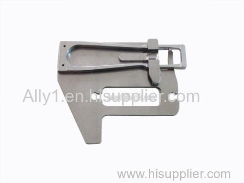 D1 projectile feeder ES 911819355