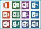 Full version Original Ireland Microsoft Office 2010 Retail Box