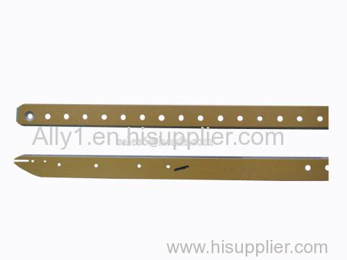 C401 Muller tape 2523078