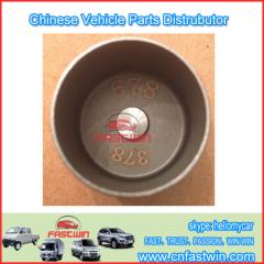 378-Valve push rod Chevrolet N200