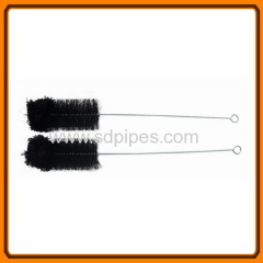 Large Smoking Pipe Brushes