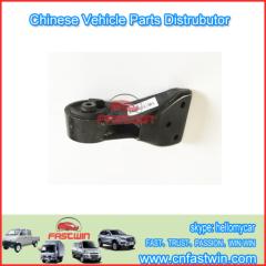 9022892 ENGINE RH SUPORT FOR N300 CHEVROLET