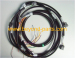 kobelco excavator harness sk200-6 sk210-6 sk230-6 pump wire harness