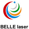 Bellelaser Beijing Technology Co., Ltd.