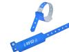 RFID Wristband RFID Wristband