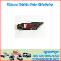 9022892 ENGINE RH SUPORT FOR CHEVROLET N300