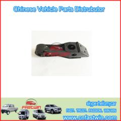 CHEVROLET N300 9022892 ENGINE SUPORT