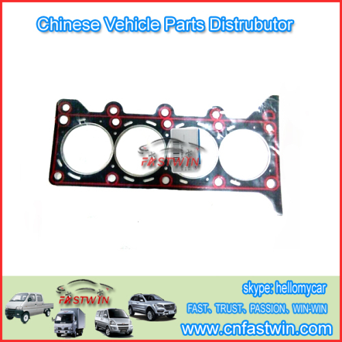 Chevrolet N300 CYLINDER HEAD GASKETS GOOD QUALITY 24538123