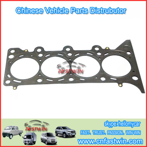 96941107 N200 N300 CYLINDER HEAD GASKETS2