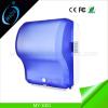 wholesale electric automatic toilet paper dispenser