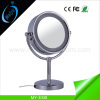 lighted dressing table mirror dressing table mirror with led lights