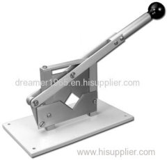 Small Animals Guillotine Portable type