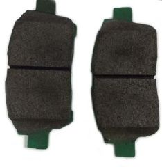 Front Brake Pad for Car