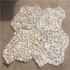 paving stone patios manufacturer price