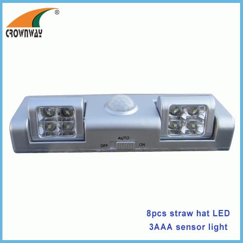 LED SENSOR LIGHTS LED SENSOR LIGHTING LED SENSOR LAMP SENSOR LIGHTS SENSOR LIGHTING SENSOR LAMP
